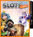 http://slots.info/